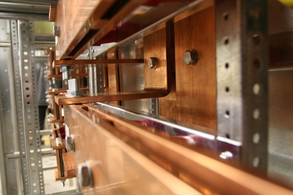 Busbar Benefits And Advantages Electrical Amp Copper Busbars