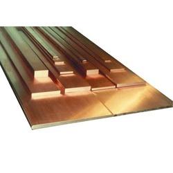 copper-busbars