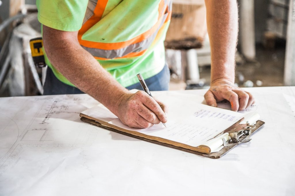 construction trends 2019