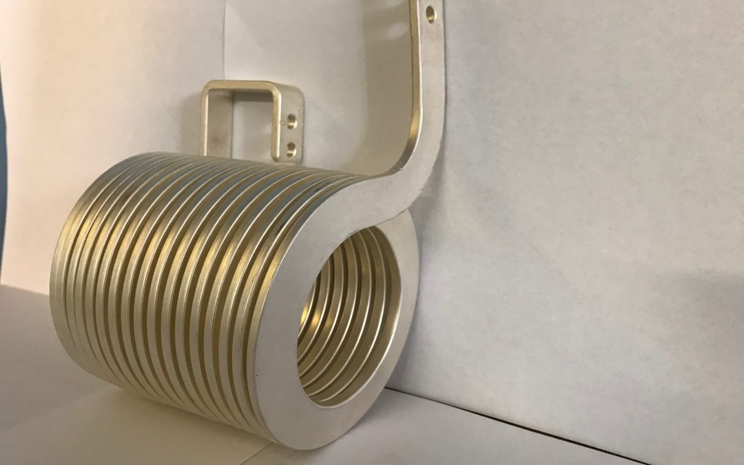 Blowout coils – what are they?